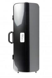 BAM 2005XLC Violine DOPPELETUI Hightech, carbon .