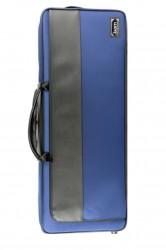 BAM 2041BB Viola Case 41,5 cm, Artisto, blue