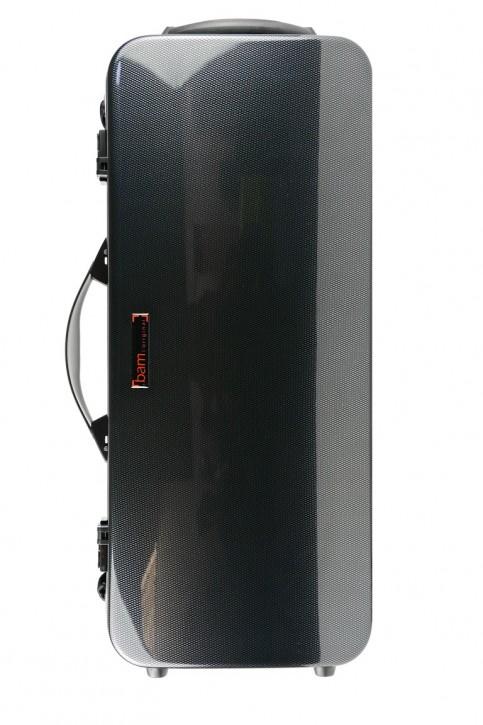 BAM 3133XLT Hightech Fagott/Klarinette, tweed