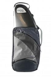 BAM 4101XLPT Hightech Alto Sax, w.pocket, tweed