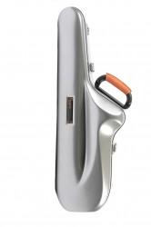 BAM DEF4012SA Tenor Sax Cabine, aluminium
