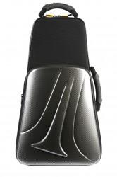 BAM TREK3023SSC NEW TREKKING 1 Trompete silber-carbon