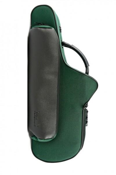 BAM 3001SF Classic Alto Sax, grün