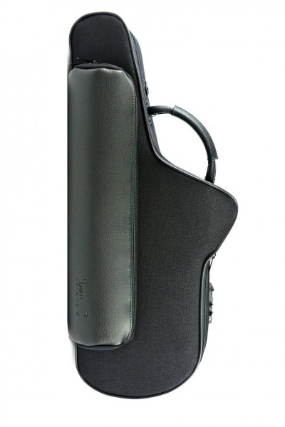 BAM 3001SN Classic Alto Sax, schwarz