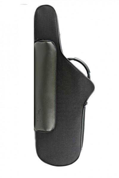 BAM 3002SN Classic Tenor Saxophone, schwarz