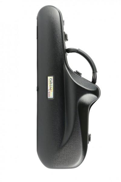 BAM 4011SN Alto Sax Cabine, black