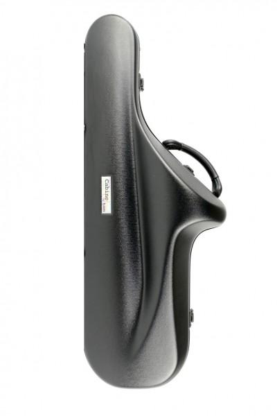 BAM 4012SN Tenor Sax Cabine, schwarz