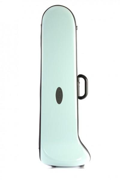 BAM 4031SM Softpack Jazz trombone, mint