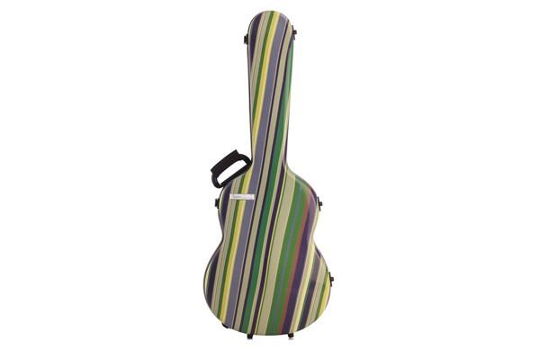 bam cases for guitar classical guitar cases drednought. Black Bedroom Furniture Sets. Home Design Ideas