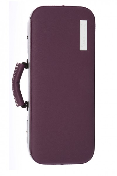 BAM ET3029XLVT L´Étoile Case for Oboe, violet