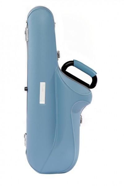 BAM ET4011SB Cabine L´Etoile Alto Sax, sky blue