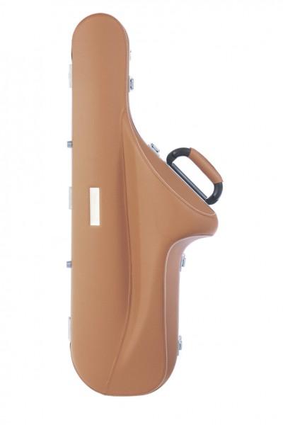 BAM ET4012SCC Cabine L´Etoile Tenor Sax, cognac