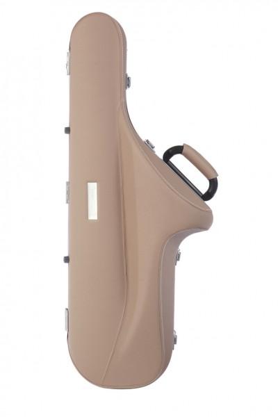 BAM ET4012SGR Cabine L´Etoile Tenor Sax, greige