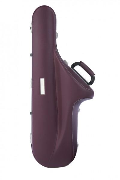 BAM ET4012SVT Cabine L´Etoile Tenor Sax, violet