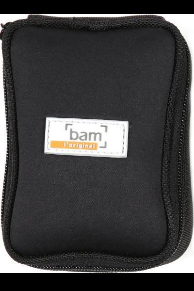 BAM-MP-0036 Mundstücktasche für Tenor Sax