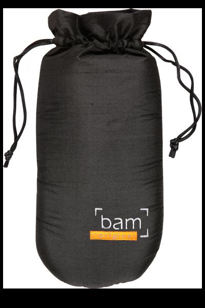 BAM-MP-0041 Nackentasche für Tenor Sax