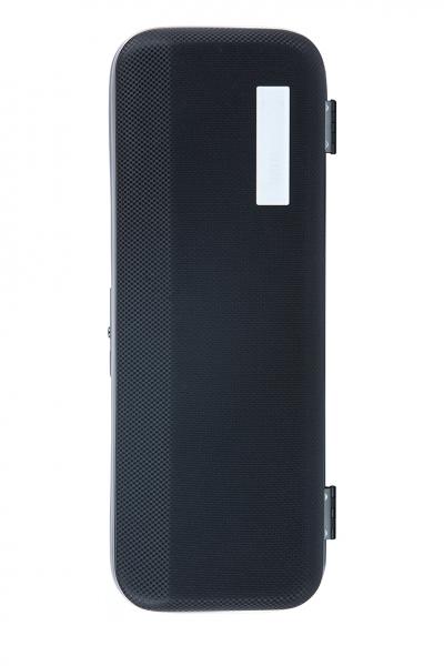 BAM PANT3129XLN Panther Hightech Compact Oboen Etui, Schwarz