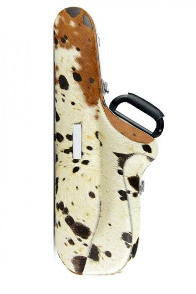 BAM TX4011SCW Alto Sax Cabine, Cowboy