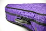 BAM HO2002XLVT Hoodie f. Hightech 2002XL, violett .