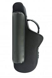 BAM 3001SN Classic Alto Sax, black