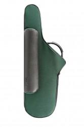 BAM 3002SF Classic Tenor sax, green