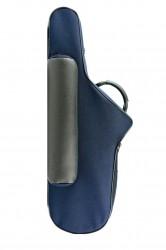 BAM 3002SM Classic Tenor sax, blue