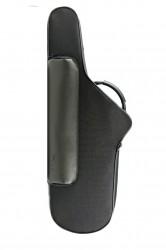 BAM 3002SN Classic Tenor sax, black