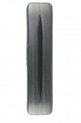 BAM 4009XLLB Flute Hightech, black lazur