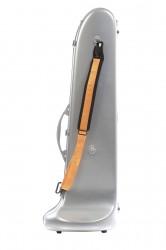BAM DEF4030SA Tenor trombone, aluminium