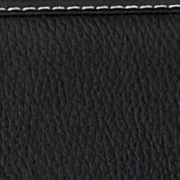 BAM ET7001XLN Hightech 6 bows Violin/Viola/Cello, black