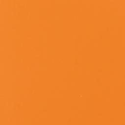 BAM DEF5201XLO La Défense Hightech Oblong Compact Viola, orange