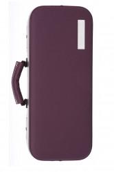 BAM ET3029XLVT L´Étoile Case für Oboe, violet