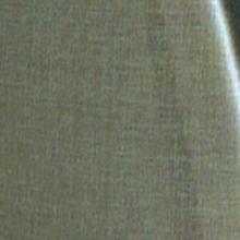 BAM 6001XLT HIGHTECH French Horn Etui, Tweed