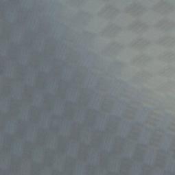 BAM PANT5201XLG Panther Hightech Compact Oblong Viola Etui, Grau