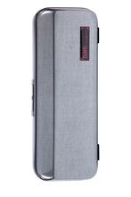 BAM 3129XLT HIGHTECH Compact Oboen Etui, Tweed