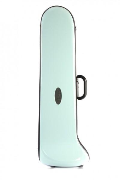 BAM 4030SM Softpack Tenor trombone, mint
