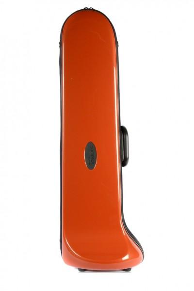 BAM 4031ST Softpack Jazz trombone, terracotta