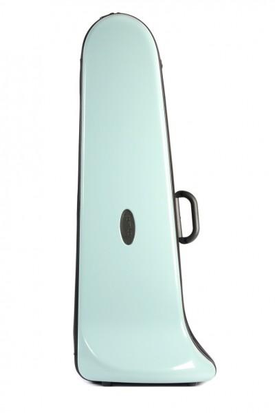 BAM 4032SM Softpack Bass trombone, mint