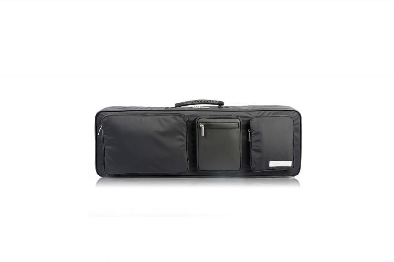 BAM PERF2001SN Performance Violin case, black .