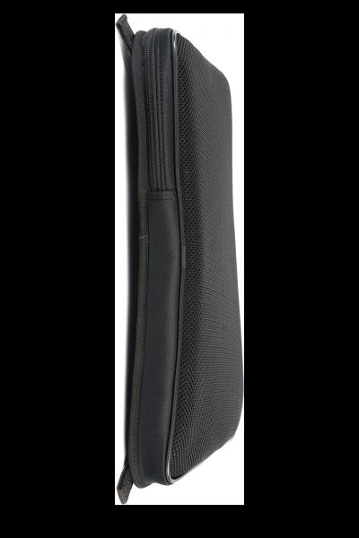 BAM 9100XP Rückenpolster mit Tasche für Hightech