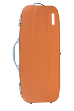 BAM ET3233XLCC L´Étoile Hightech Bassoon Case, Cognac