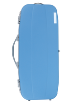 BAM ET3233XLB L´Étoile Hightech Bassoon Case, Blue