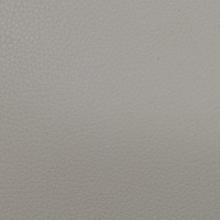 BAM ET3129XLG L'Étoile Hightech Compact Oboen Etui, Mud Grey