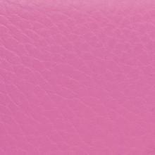 BAM ET8002XLRO Hightech Classical Guitar Etui, Pink