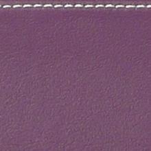 BAM ET3129XLVT L'Étoile Hightech Compact Oboen Etui, Violett