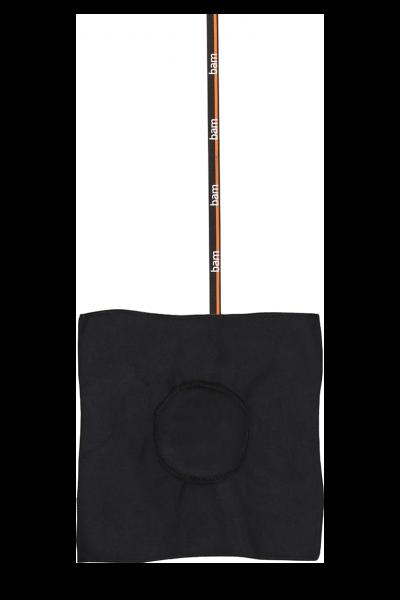 BAM SW-0013 Swab für Altsaxophon