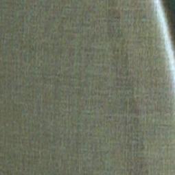 "BAM 8006XLT Hightech Archtop 17"" Gitarren Etui, Tweed"