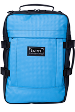 BAM A+(B) Backpack for Hightech Case, Blue