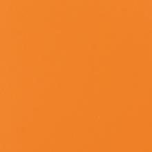 BAM DEF4011SO Cabine Altsaxophon Etui, Orange