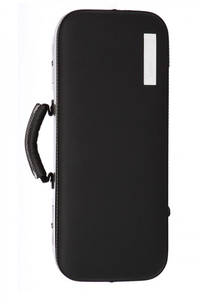 BAM ET3029XLN L´Étoile Case for Oboe, black
